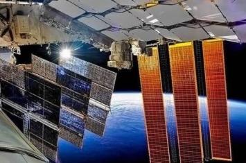 俄罗斯将在太空器官打印试验方面赶超美国