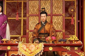 北齐皇帝高洋真的是是疯子皇帝吗