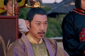 李世民为什么认为自己不如高洋