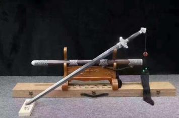 古代最厉害的武器是什么?唐刀是不是最厉害的?