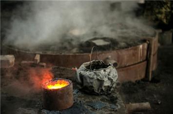 烧同样多的水用电和天然气哪种划算