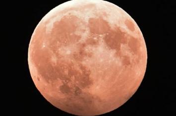美国国家航空航天局(NASA)局长吉姆·布里登斯廷:美国重返月球比预想的更早