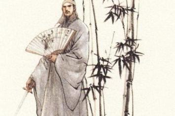 左冷禅为何能控制五岳剑派?他的武功并非是五岳之首