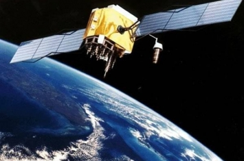 美国科学家使用射电望远镜与GPS跟踪地下核试验