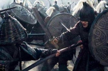 古代排兵布阵有什么用
