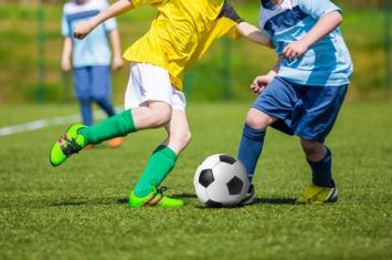 足球在古代叫什么