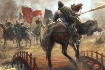古代战争的时候士兵冲锋都不怕死吗?他们真的会大喊吗?