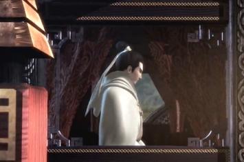 如果扶苏继承皇位,刘邦项羽还有机会吗?