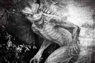 地球原住民是蜥蜴人已证实,蜥蜴人与地球人异种通婚产生皇室