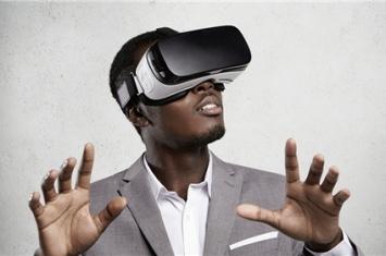 玩动作电子游戏实际上会伤害大脑