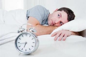 午睡综合症是什么