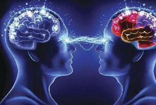 科学家证实菩萨的存在,远距离感应验证万物皆有佛性
