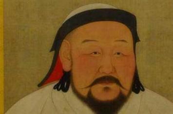 古代蒙古帝国为何会衰落?只因犯了一个致命错误