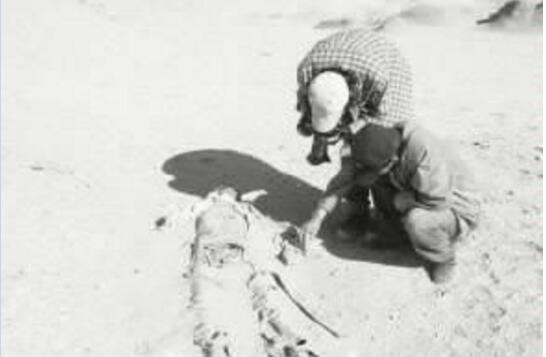 双鱼玉佩恐怖的5张图片曝光,揭秘双鱼玉佩现在何处