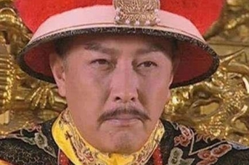 清朝两百多年历史为何没有出现一个昏君?