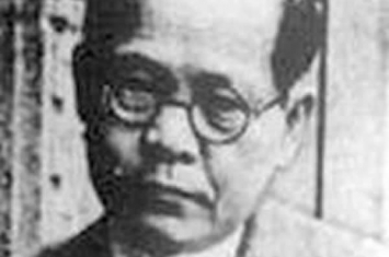 二战期间日本天皇要制造原子弹