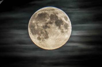 特朗普:日本将加入美国的载人登月和载人火星探索任务