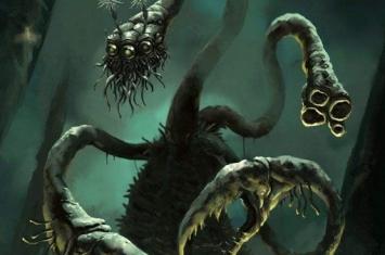 克苏鲁神话没有善神么?揭秘克苏鲁神话对于善恶是怎么定义的