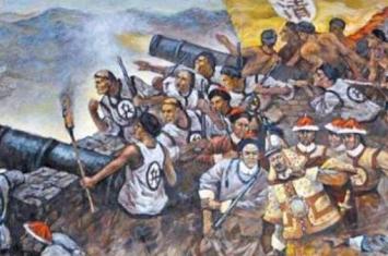 如果清朝赢得了甲午中日战争,结局会怎样?看看日本人是如何评价的