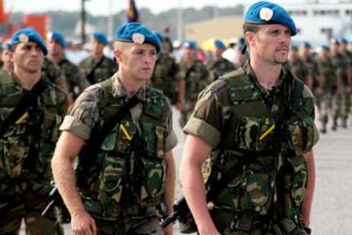 黎巴嫩战争是为何爆发的?黎巴嫩战争造成了多少平民沦为难民?