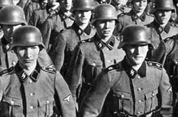 二战若德国与日本打起来谁会赢?
