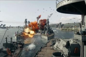 揭秘中途岛战役5个不为人知的细节,是什么让美军扭转了战局?