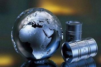 地球能源的发展停滞不前