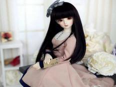 为什么不要买人形娃娃,人形娃娃会成精会招鬼