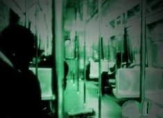 金星灵异事件是真的吗,揭秘金星地铁站遇鬼完整经过(视频)