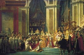 拿破仑:圣人、罪人还是二者兼备