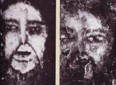贝尔米兹鬼脸真相揭秘,吓的当地村民胆颤心惊(骗局)
