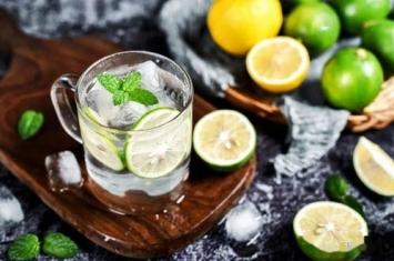 古代的冷饮有哪些
