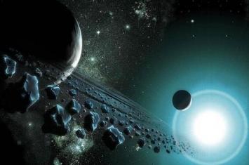 中国古代是如何描述哈雷彗星的