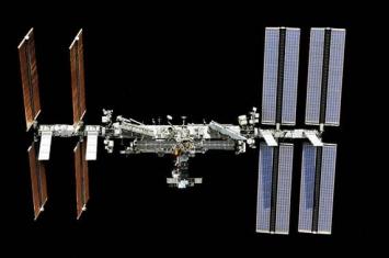日本宇宙航空研究开发机构将于6月17日从国际空间站把4颗小卫星送入轨道
