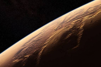 NASA宇航员斯科特·凯利:火星任务需要更加严格地甄选宇航员
