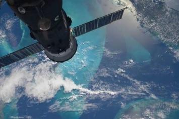 印度空间研究组织计划在2030年前研制出自己的空间站并将其发射到太空