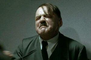 希特勒只有一个睾丸吗,揭秘希特勒十个不为人知的秘密