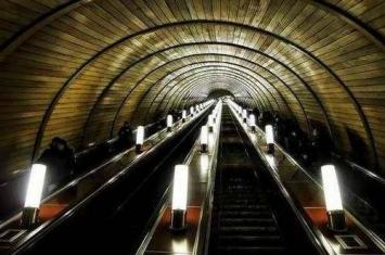 莫斯科地铁失踪案之谜
