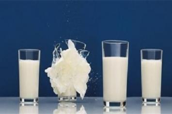 复原乳的营养价值