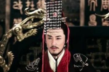 本事昆仑奴的李陵容为何会成为皇太后?