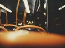 深夜的末班车能坐吗,揭秘真实的北京末班车灵异事件