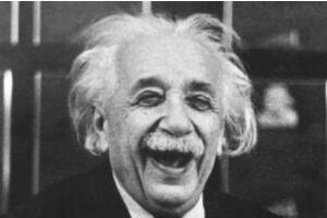 爱因斯坦对鬼的解释,鬼与灵魂或许就是人类的脑电波