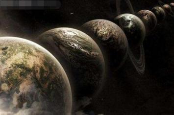 时空重叠真实事件,2012年人类已经死了/人有两个空间记忆