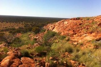 22.29亿年前!澳大利亚西部的亚拉布巴陨石坑或是地球上现存最古老的撞击构造