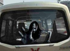 夜车司机的灵异事件,鬼搭车的真实灵异事件,胆小勿入!