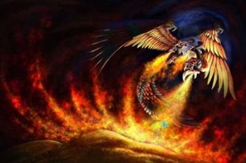 """九头鸟源于哪个朝代?为何说""""天上九头鸟,地下湖北佬"""""""