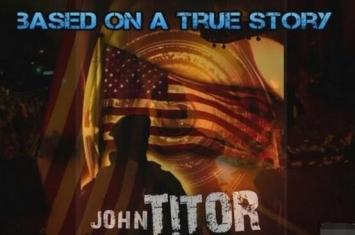 来自2036年的未来人预言,John·Titor事件是骗局(世界大战)