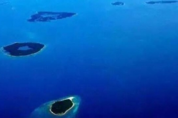太平洋哭岛是什么岛,会发出各种声音的岛屿(恐怖神秘)