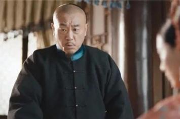 乾隆六十大寿刘墉为什么送一桶生姜