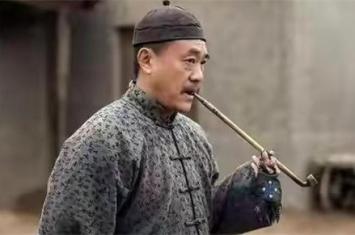 刘墉想退休时嘉庆为什么拒绝